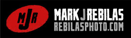 Mark J Rebilas | Photographer